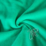 Polar Fleece mint